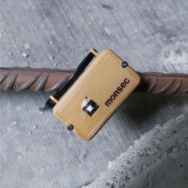 Sensor Monsec